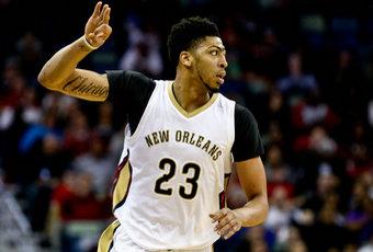NBA 虎扑篮球- 最篮球的世界吹狗螺意思